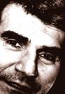 MICHAEL MARTINO
