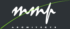 mmp-logo