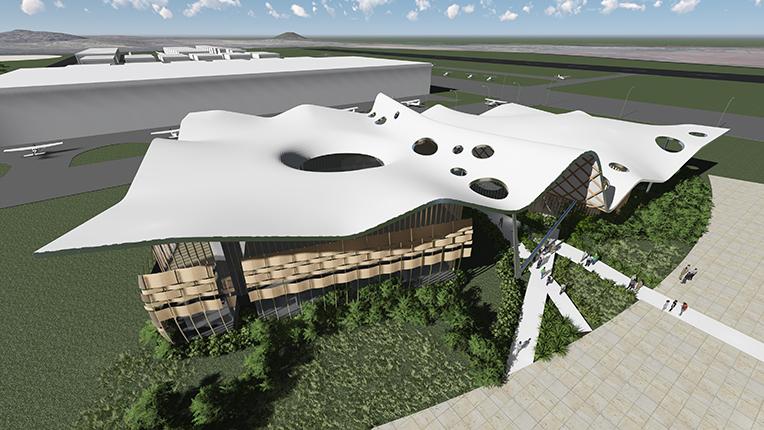 Mareeba Flying School